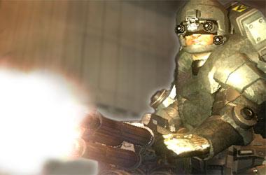 Скриншоты 3DMark06